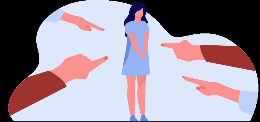 Figure 2: <a href='https://www.freepik.com/vectors/people'>People vector created by pch.vector - www.freepik.com</a>