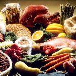 https://en.wikipedia.org/wiki/Food#/media/File:Good_Food_Display_-_NCI_Visuals_Online.jpg.